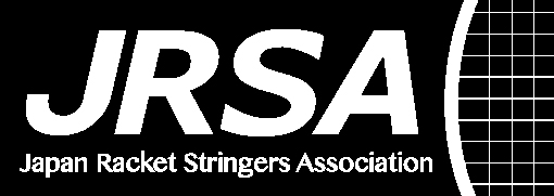 JRSA|日本ラケットストリンガーズ協会